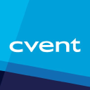 Cvent Event Management Icon