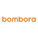 bombora Audience Solutions Icon