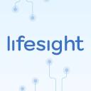 lifesight Attribution Icon