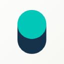 Unamo Social Media Monitoring Icon