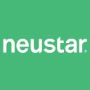Neustar Customer Analytics Icon