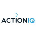 ActionIQ Icon