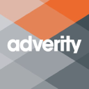 adverity Icon
