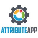 AttributeApp Icon