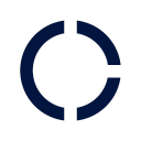 CrossEngage Icon