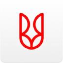 SalesRabbit Icon