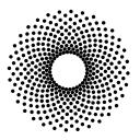 Eulerian CDP Icon