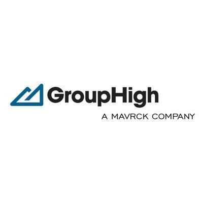 Grouphigh Icon