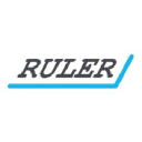 Ruler - Call Tracking Icon