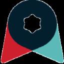 OptiMine Intent Icon