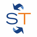 Sidetrade Acquisition Icon