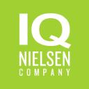 Nielsen Attribution Icon