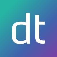 Dialogtech Icon