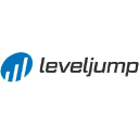 LevelJump Icon