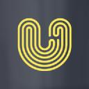 Ungapped Platform Icon