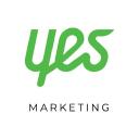Yes Marketing Icon