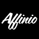 Affinio Icon