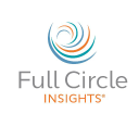 Full Circle Insights Icon
