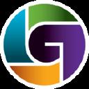 Grapevine6 Icon