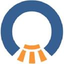 Mondovo Icon
