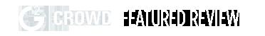 Attributionapp Icon
