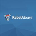 Rebelmouse Icon