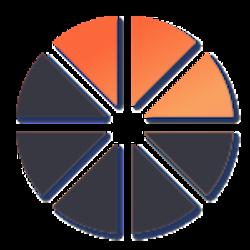 PhoneWagon Icon