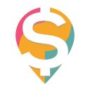 SalesDiary Icon