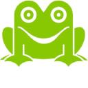 Pepperi B2B commerce Icon