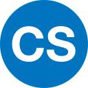 CallSource Icon