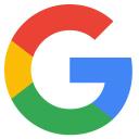 Google Attribution Icon