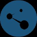 MRP Prelytix Icon