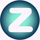 Zerys Icon