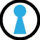 Keyhole Icon