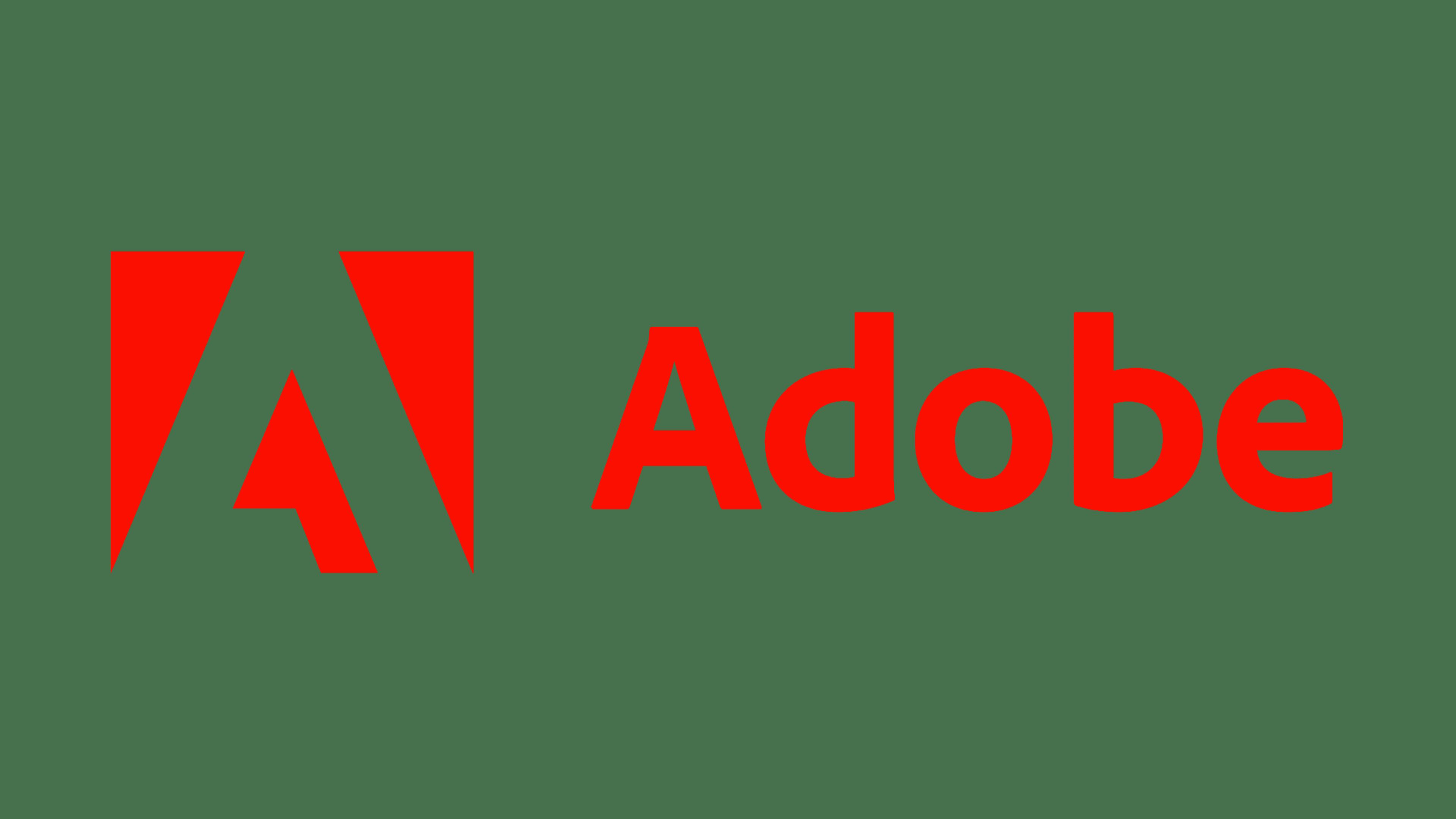 Adobe Advertising Cloud Icon