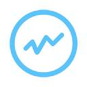Prospectify Icon