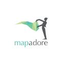 MapAdore Icon