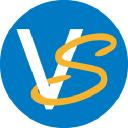 Vanillasoft Inside Sales CRM Icon