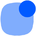 Reply Sales Automation Icon