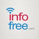 Infofree Icon