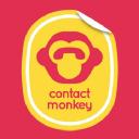 ContactMonkey Icon