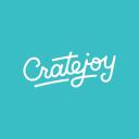Cratejoy Icon