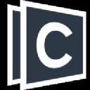 ClearSlide Platform Icon