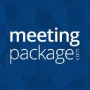 MeetingPackage Icon