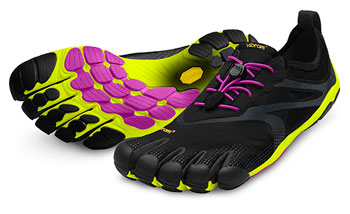 Vibram Five Fingers - Buy at Cheap US Prices 5fa36e925fad