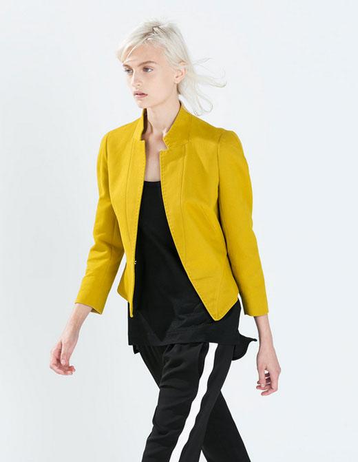 Zara Australia Stores