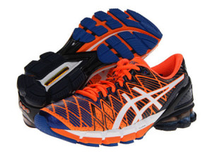 Buy USA Asics Kinsei 5 Online Store International Shipping