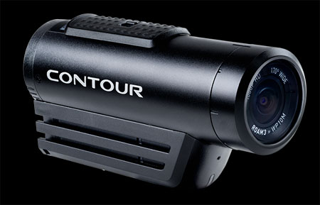 Buy Contour Roam 3 Camera International Shipping