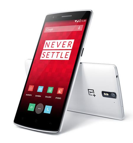 Buy OnePlus One Phone International Shipping