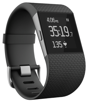 Buy USA Fitbit Surge Online International Shipping